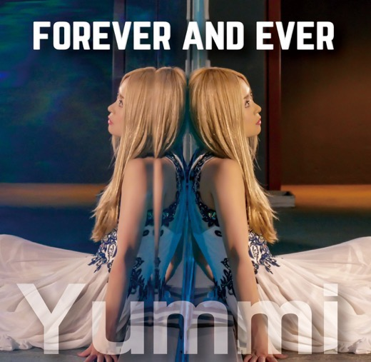 【FMはなびGW特番②】Yummi9年目の初アルバム発売記念ライヴ実現